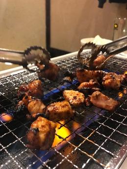 鶏若 (7)