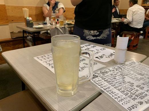 むーちゃん横 (2)