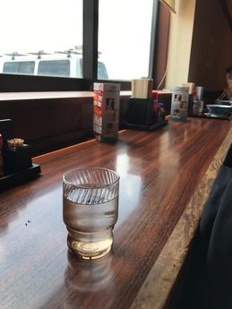 丸亀製麺奈良 (2)