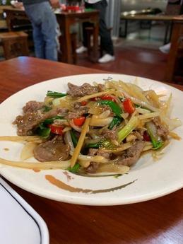 町鑫海鮮美食2 (4)