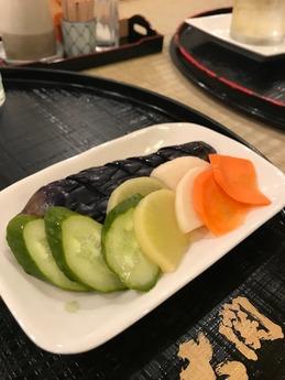 大関 (4)