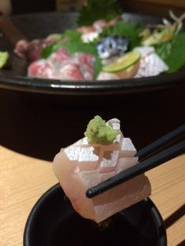 鶏っく (4)