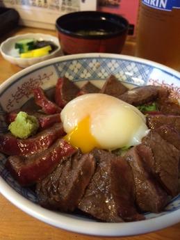 いまきん食堂 (4)