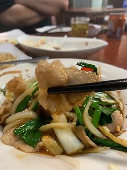 町鑫海鮮美食 (14)