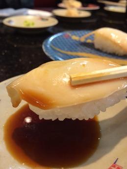 銚子丸 (7)