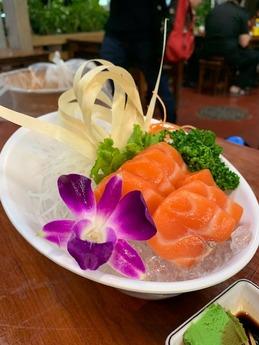 町鑫海鮮美食4 (3)