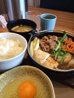 花田やよい軒1 (3)