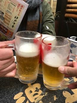 てんじくde宮西 (2)