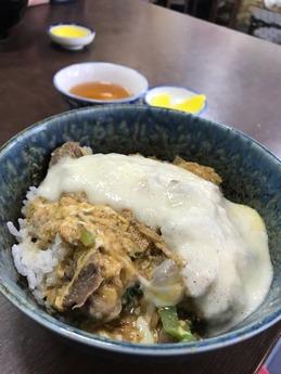 大手食堂 (3)
