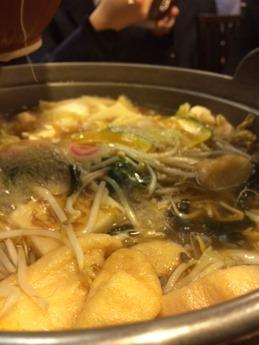 金鍋 (8)