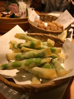 姫路魚民 (7)