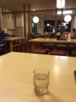 丸亀製麺本店 (2)