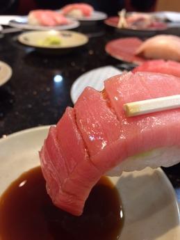 銚子丸 (4)