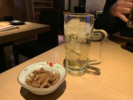 贔屓屋 (2)