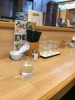 まるうまうどん (2)