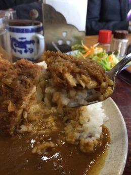 キッチン南海 (2)