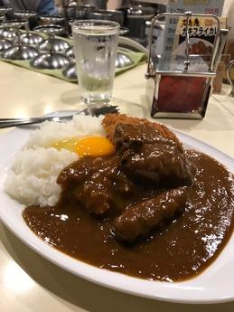 横浜 (3)