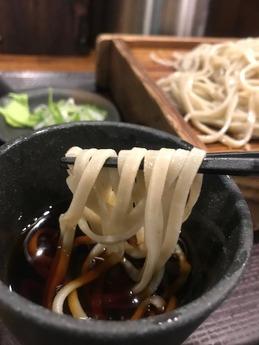 嵯峨谷 (4)