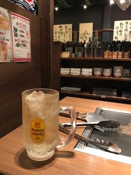 池袋駅前店 (2)