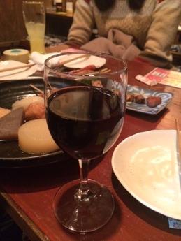 平 ワイン