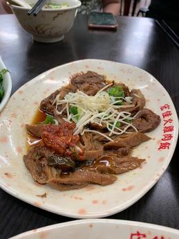 宏佳火雞肉飯2 (8)