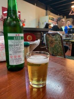 町鑫海鮮美食3 (2)