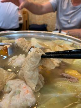 牛老大涮牛肉高雄總店 (9)