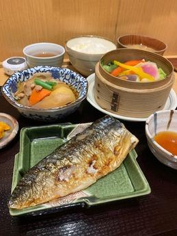 膳やmusivege (3)