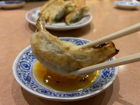 王将狭山 (2)