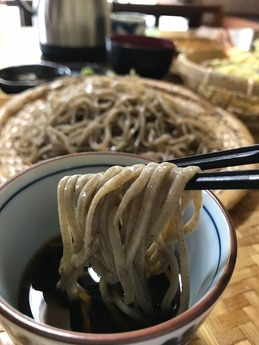 れいしゅうや昼 (4)
