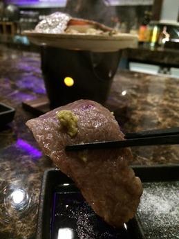 ねごと 肉 (3)