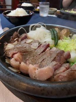 神戸グルメ (5)