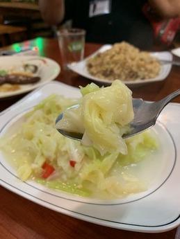 町鑫海鮮美食3 (7)