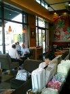 スターバックス・コーヒー 神戸垂水桃山台店