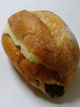 あこうパン ぶどうパン