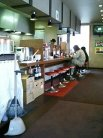 麺屋 五山