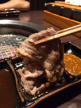 焼肉まるゆう (4)