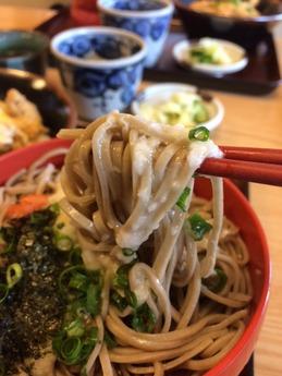 八雲東店 (4)