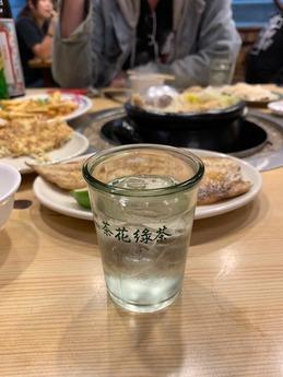 潮州羅焼酒鶏 (7)
