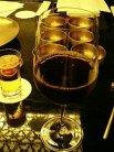 高矢禮 ハウスワイン(赤)