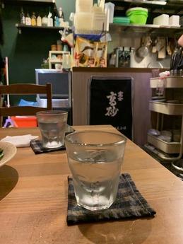 手刀串焼 (7)