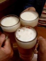 都一 ビール