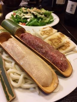 金鍋 (4)