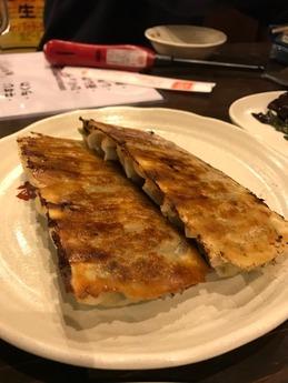津駅前チャオチャオ (5)