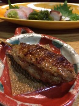 津こくら (9)