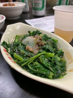 宏佳火雞肉飯2 (7)