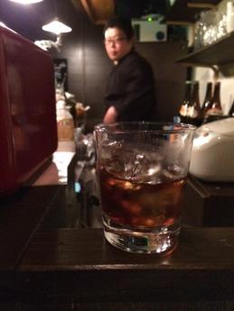 小南石 茶漬 (2)
