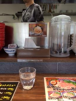 だしと麺 (4)