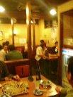 第一旭なごや錦 (1)●テーブル席3