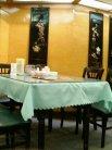 中国料理 梅龍鎮 神戸元町本店